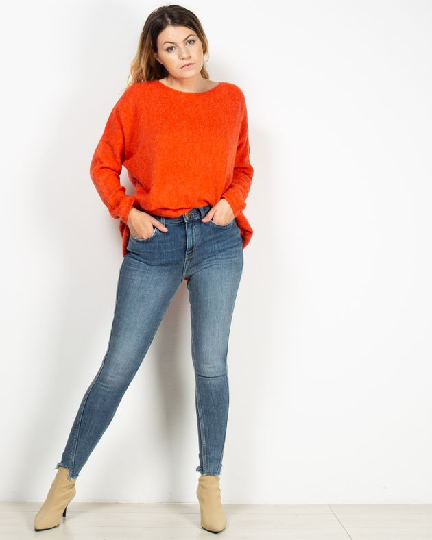 Jeans-skinny-cu-buzunare-1944249001
