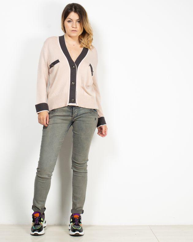 Jeans-casual-cu-detalii-la-buzunare-1944256001