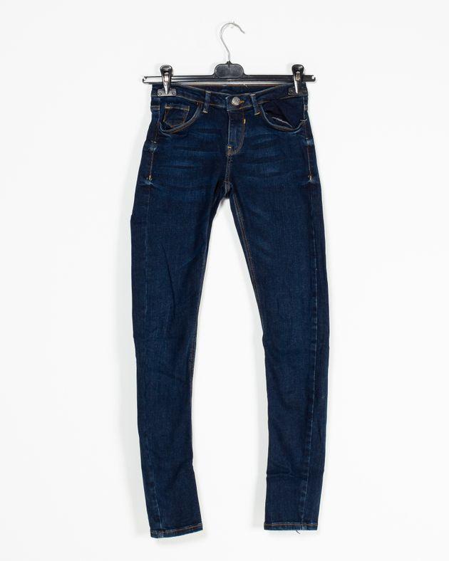Jeans-cu-buzunare-pentru-fete--1944261001