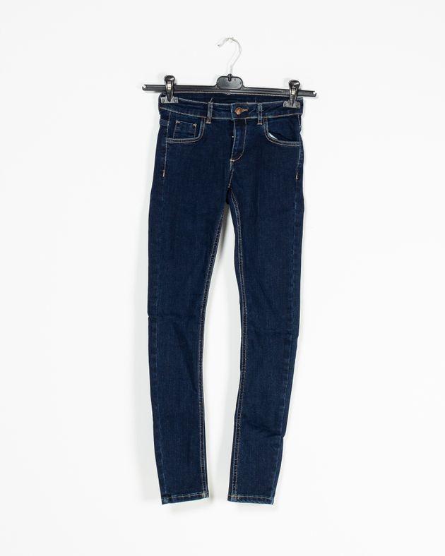 Jeans-casual-cu-buzunare--1944261002