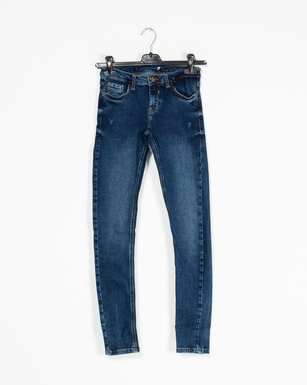 Jeans-casual-cu-buzunare-1944262001