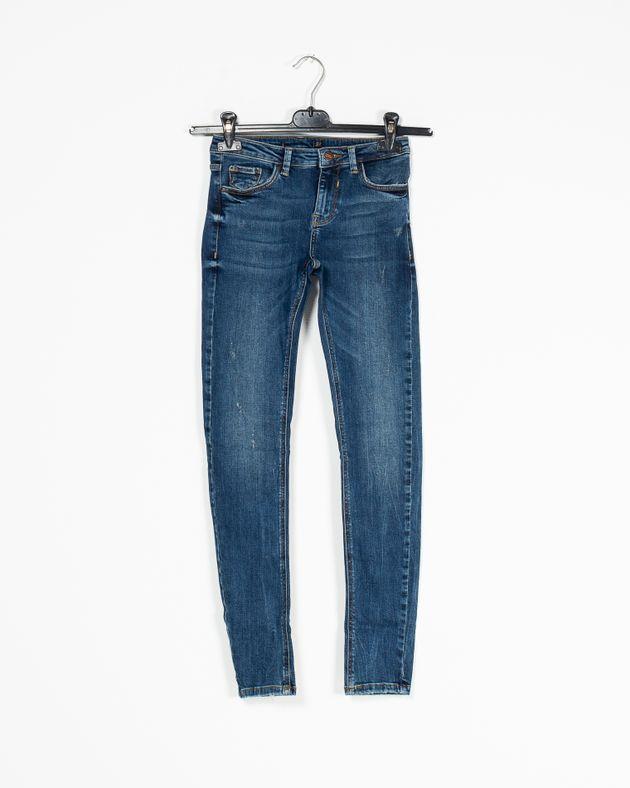 Jeans-casual-pentru-fete-1944263001