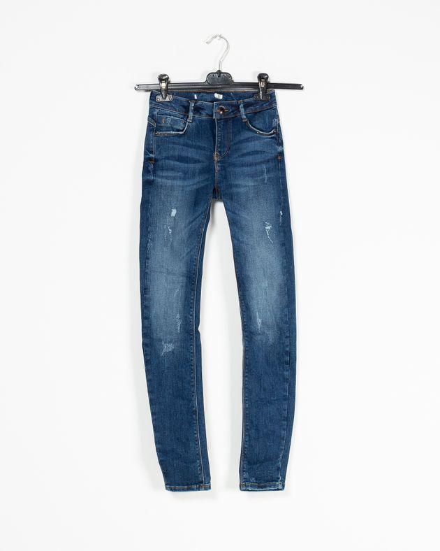 Jeans-casual-pentru-fete-1944263002