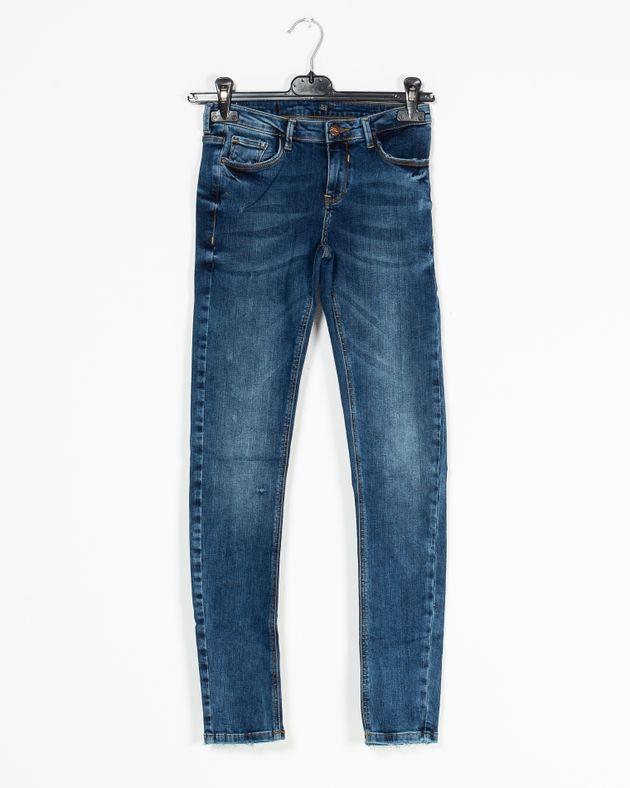 Jeans-casual-pentru-fete-1944269001