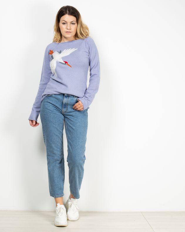Jeans-casual-cu-buzunare-1944272001