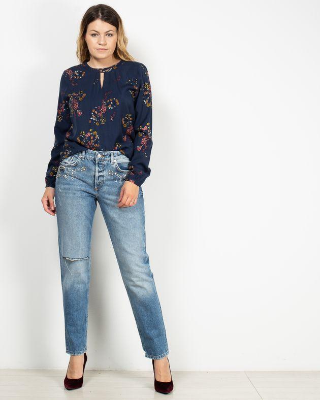 Jeans-casual-cu-detalii-aplicate-1944273001