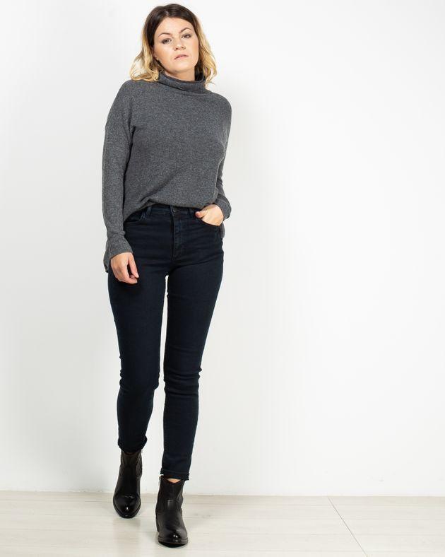 Jeans-skinny-cu-buzunare-1944274001