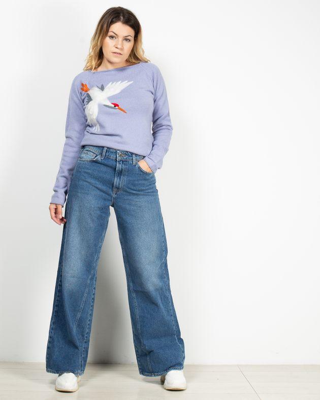 Jeans-casual-cu-buzunare-19442A8001