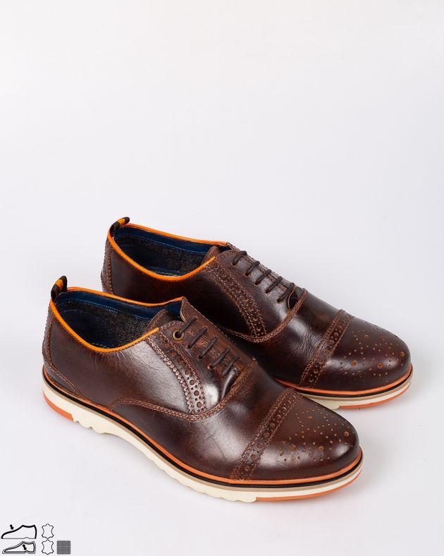 Pantofi-din-piele-naturala-cu-sireturi-si-model-perforat-1947901002