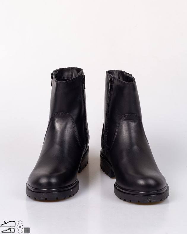Ghete-imblanite-din-piele-naturala-cu-fermoar-1948001005