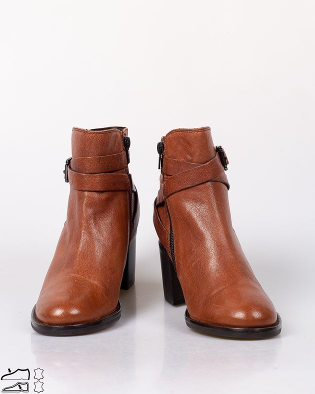Ghete-din-piele-naturala-cu-toc-bloc-si-fermoar-lateral-cu-barete-cu-catarama-1948001006