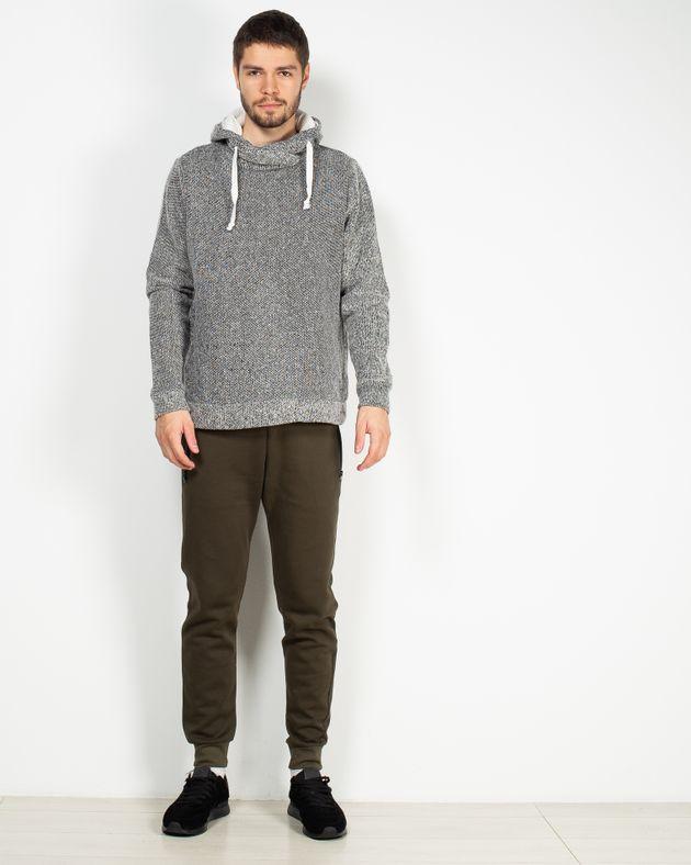 Pantaloni-de-trening-cu-buzunare-prevazute-cu-fermoar-si-talie-elastica--1940932001