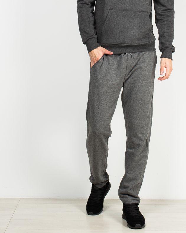 Pantaloni-de-trening-cu-buzunare-1940947001