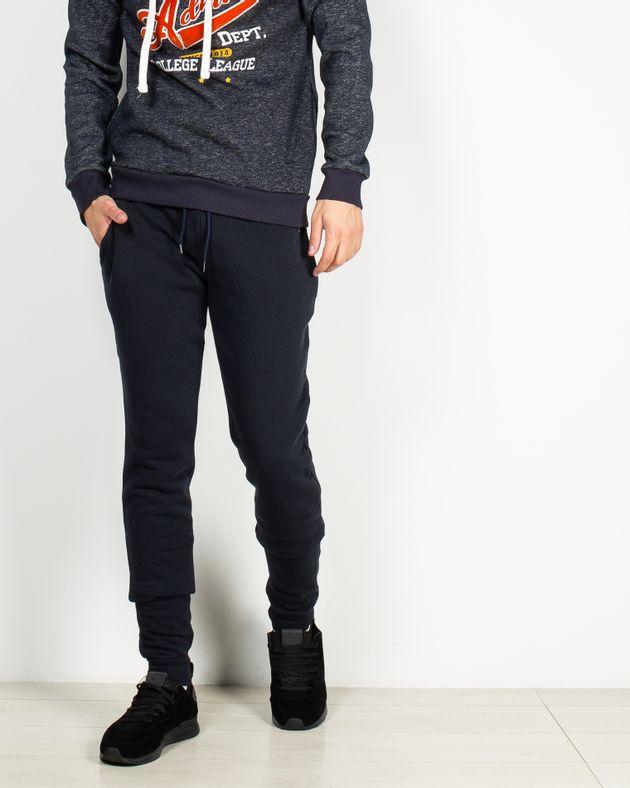 Pantaloni-de-trening-cu-buzunare-si-elastic-in-talie-1940971001