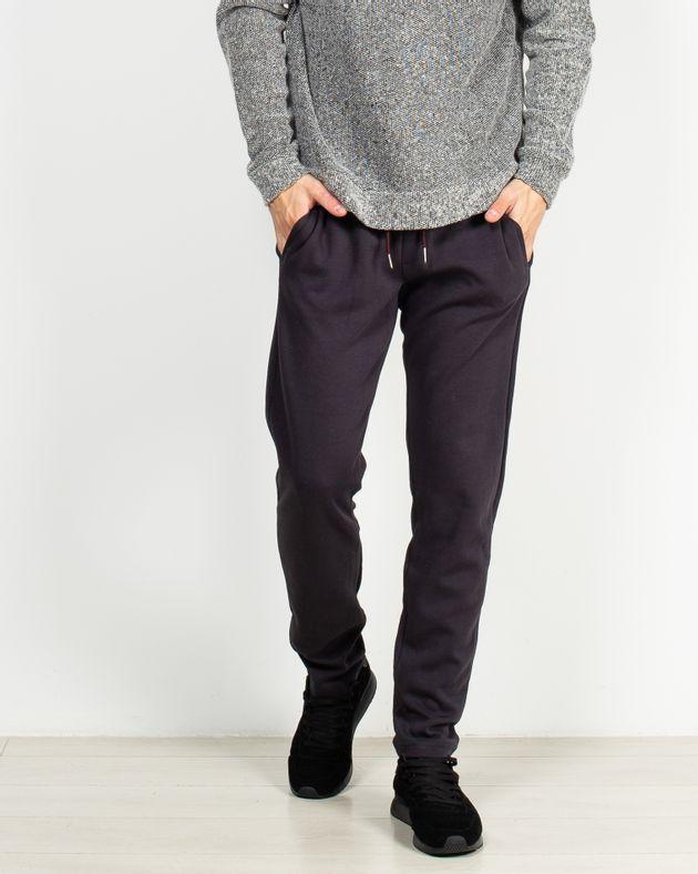 Pantaloni-de-trening-cu-buzunare-1940972001