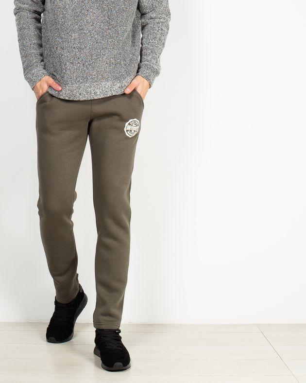 Pantaloni-de-trening-cu-buzunare-1942313001