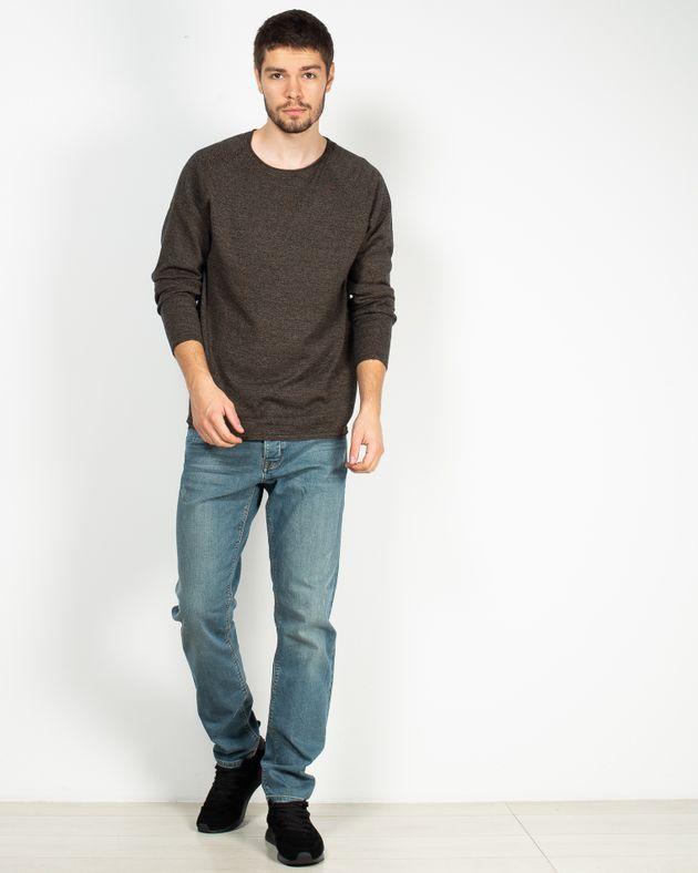 Jeans-casual-cu-buzunare-1944206001