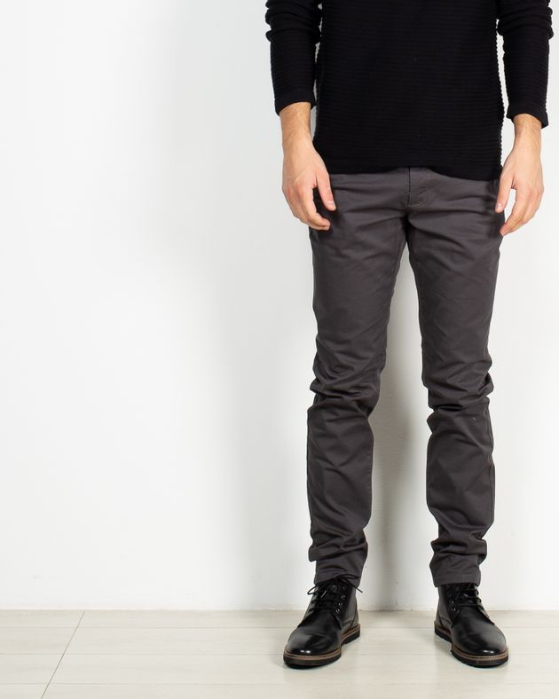 Pantaloni-cu-buzunare-1944219001