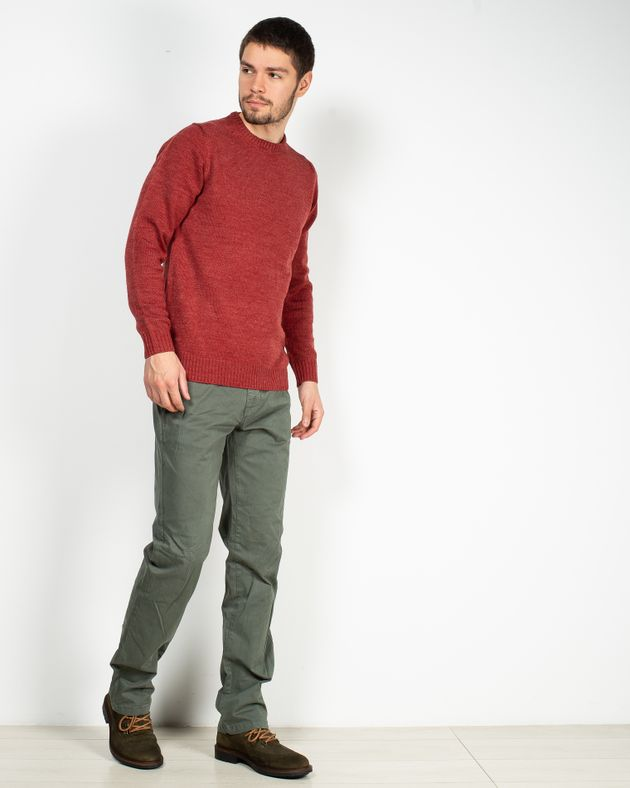 Pantaloni-drepti-cu-buzunare-1944226001