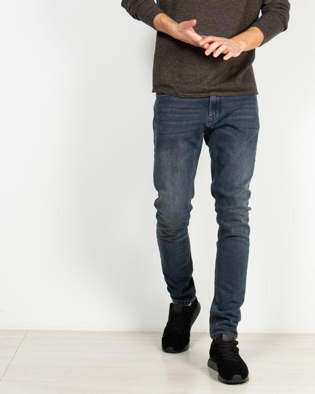 Jeans-casual-cu-buzunare-1944235001