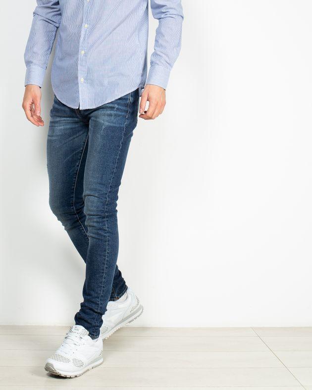Jeans-cu-buzunare-1944243001
