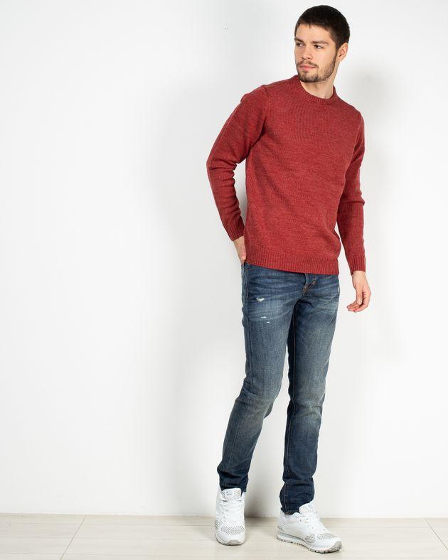 Jeans-din-bumbac-cu-buzunare-1944244001