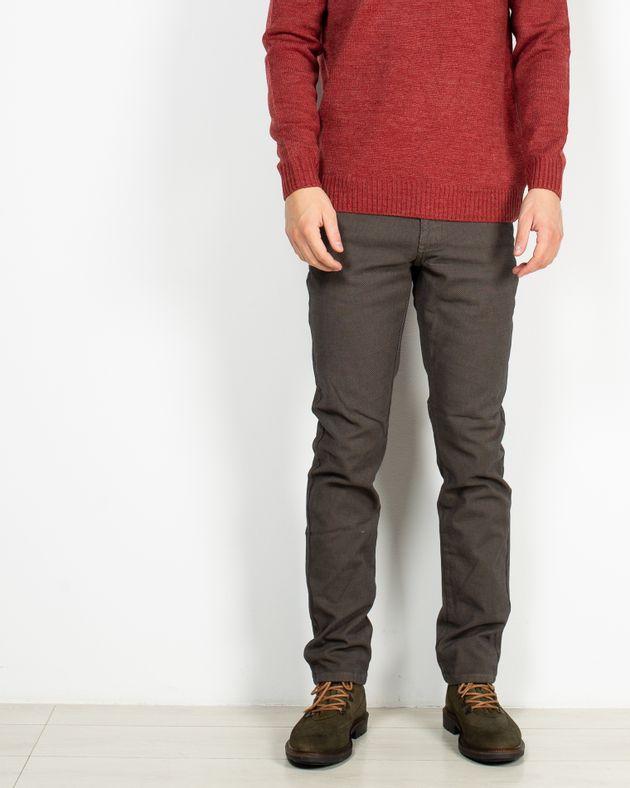 Pantaloni-casual-cu-buzunare-1944286002