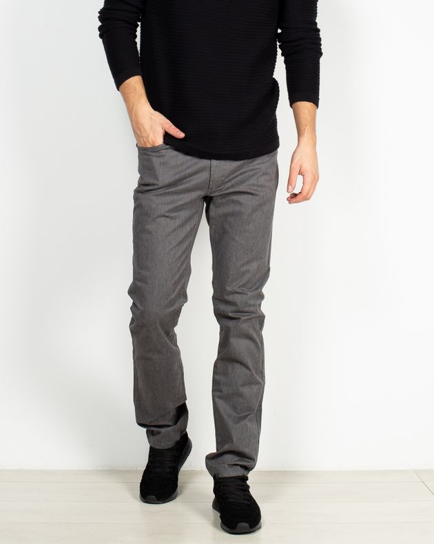Pantaloni-casual-pentru-barbati-1944287001