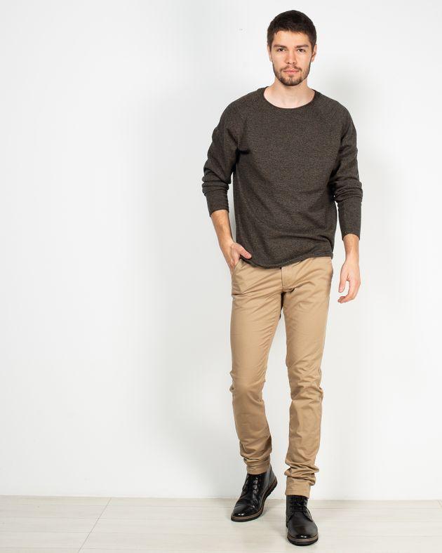 Pantaloni-casual-pentru-barbati-1944717001
