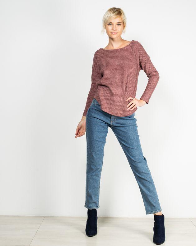 Jeans-casual-cu-buzunare-1944282001