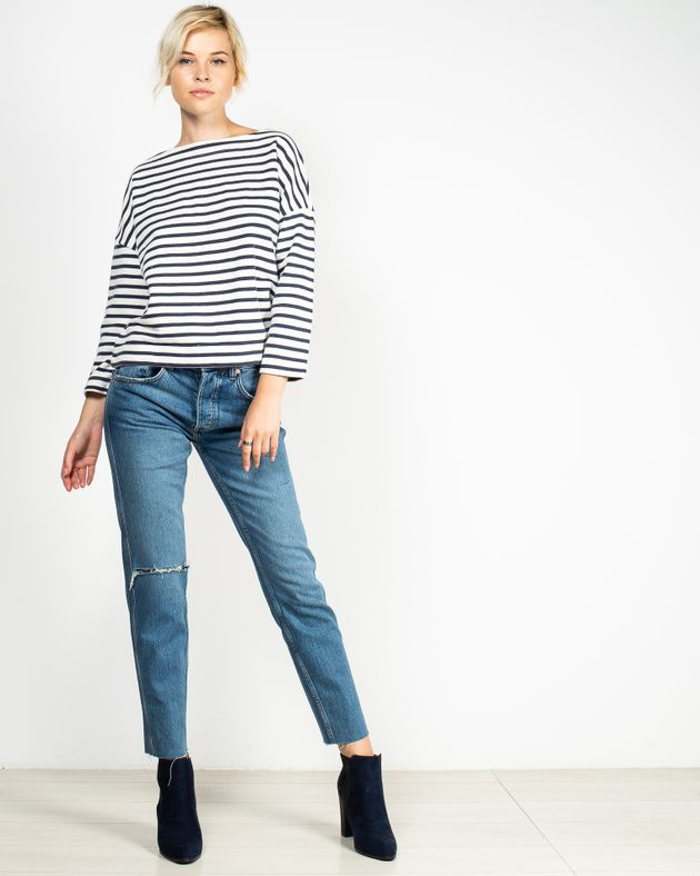Jeans-din-bumbac-cu-buzunare-19442A6001
