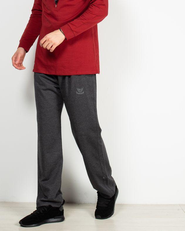 Pantaloni-de-trening-cu-buzunare-prevazute-cu-fermoar-1940969001