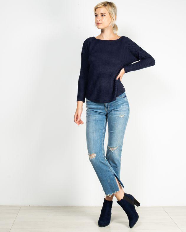Jeans-evazati-cu-buzunare-1944257001