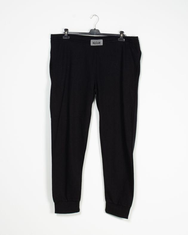 Pantaloni-de-trening-cu-talie-elastica-si-buzunare-1940940001