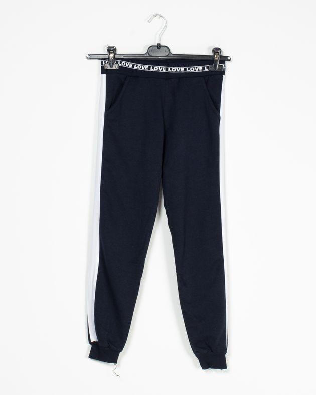 Pantaloni-de-trening-din-bumbac-cu-talie-elastica-si-buzunare-1940993001