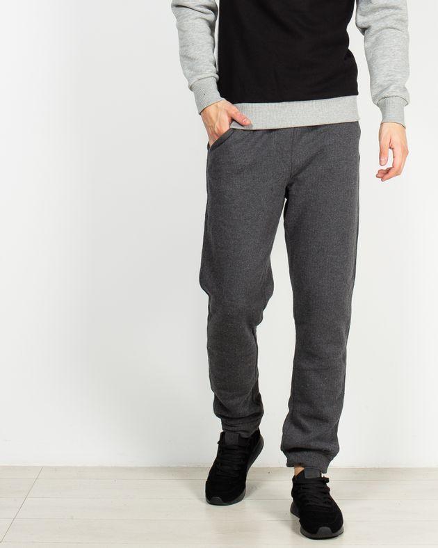 Pantaloni-de-trening-cu-elastic-in-talie-si-buzunare-1940924001