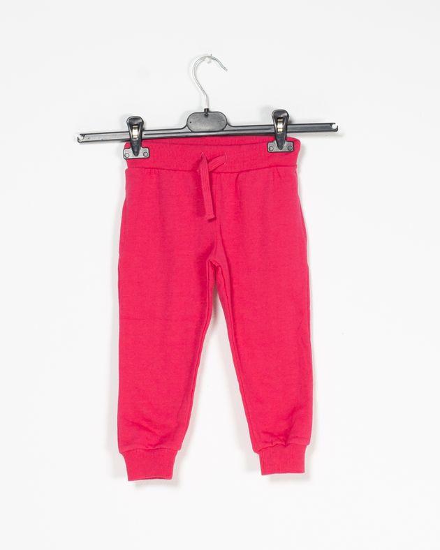 Pantaloni-de-trening-cu-buzunare-si-talie-elastica-1940956001