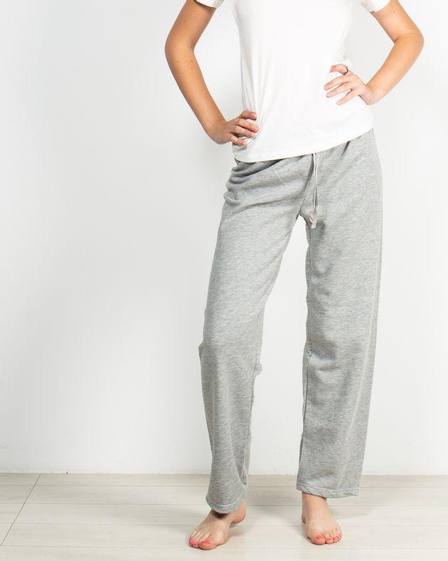 Pantaloni-de-pijama-cu-talie-elastica-1944290001