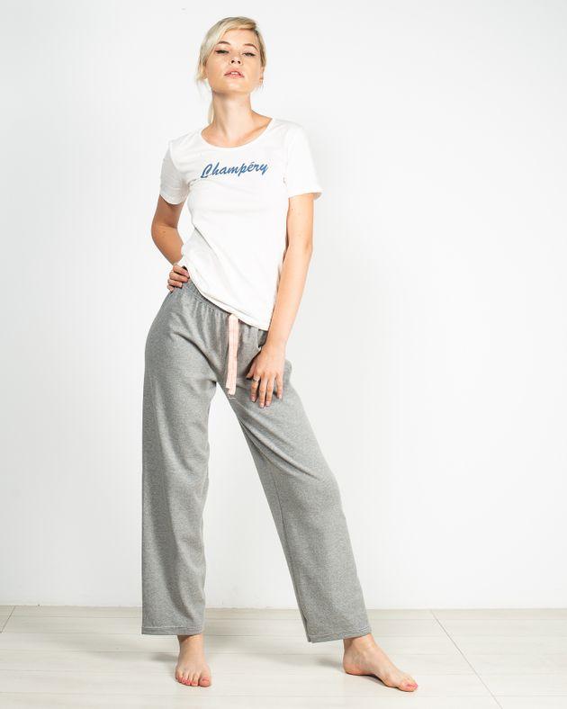 Pantaloni-de-pijama-cu-talie-elastica-1944290002