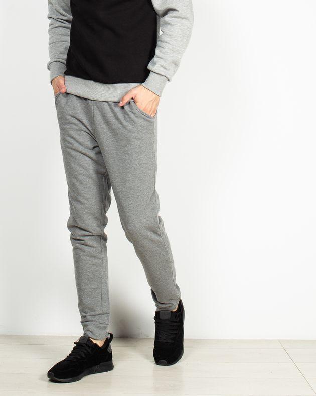 Pantaloni-de-trening-din-bumbac-cu-elastic-in-talie-1940928001