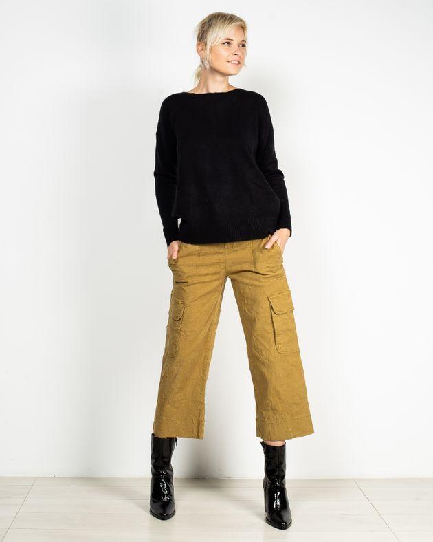 Pantaloni-trei-sferturi-cu-buzunare-1944001005