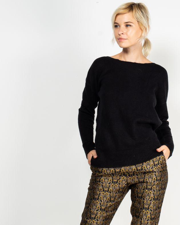 Pulover-tricotat-cu-decolteu-la-spate-1935802063