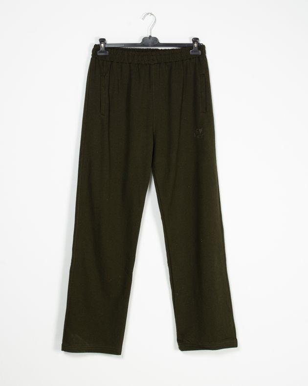 Pantaloni-de-trening-din-bumbac-cu-talie-elastica-si-buzunare-1940988001
