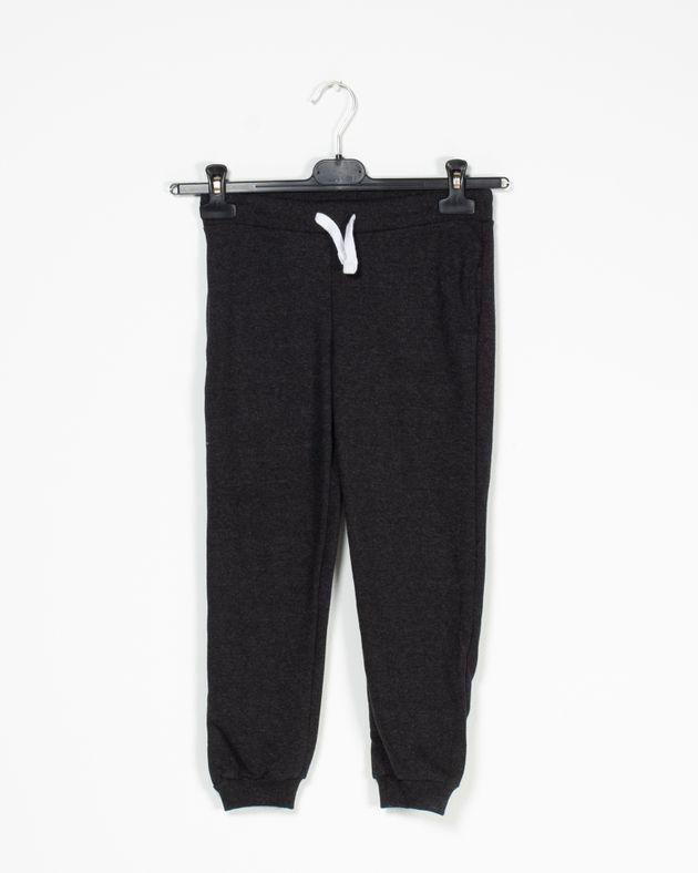 Pantaloni-de-trening-cu-talie-elastica-1940952001