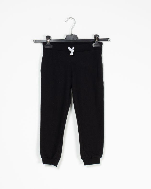 Pantaloni-de-trening-cu-talie-elastica-1940950001