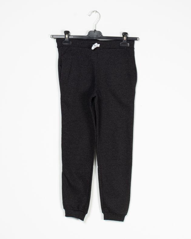 Pantaloni-de-trening-cu-buzunare-si-talie-elastica-1940949001