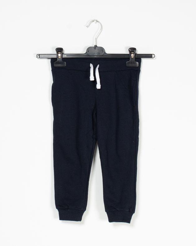 Pantaloni-de-trening-cu-talie-elastica-1940951001