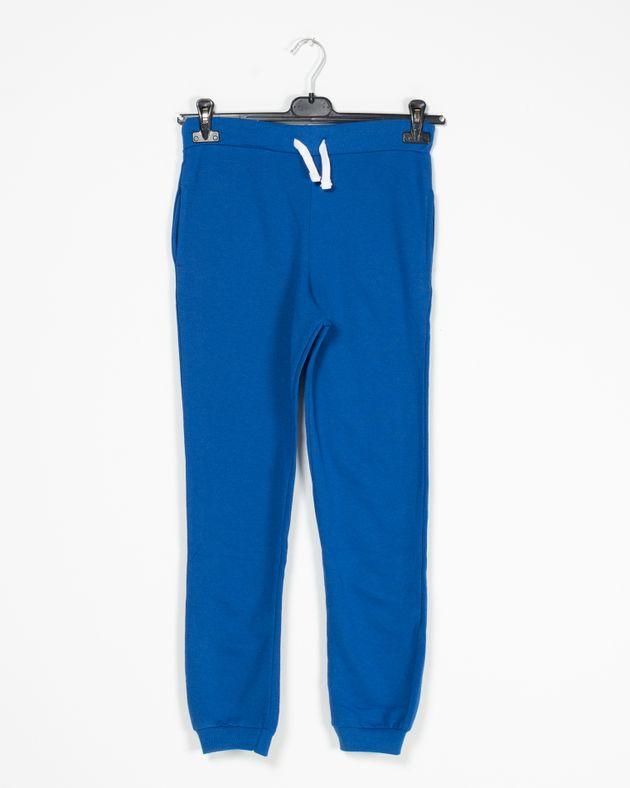 Pantaloni-de-trening-din-bumbac-cu-talie-elastica-si-buzunare-1940978001