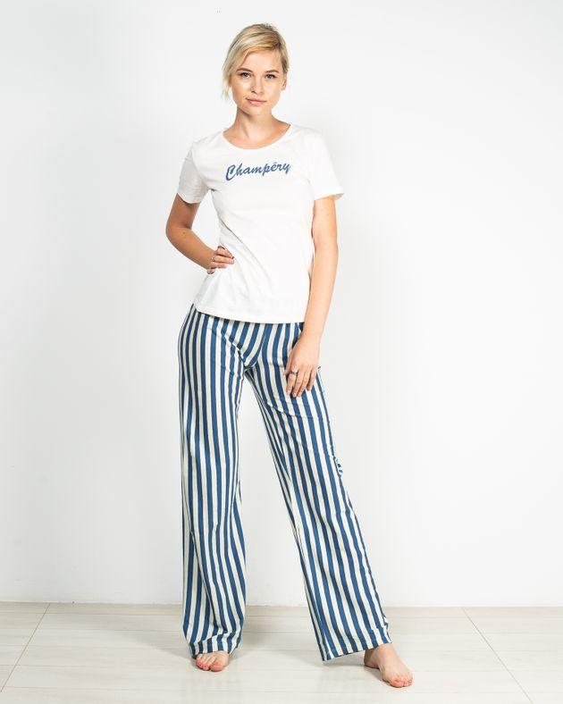 Pijamale-cu-mesaj-imprimat-1940927001