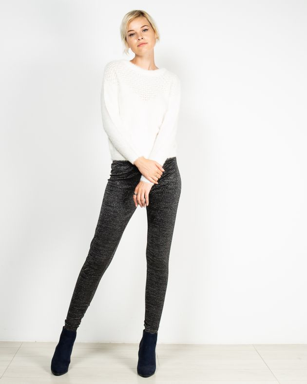 Pantaloni-skinny-cu-elastic-in-talie-1947524002
